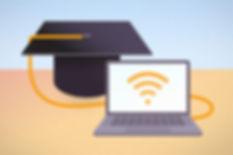 onlineschool.jpg