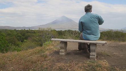 Volcano pic 1.jpg
