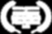 OFFICIAL SELECTION - SEHSCHTE Internatio