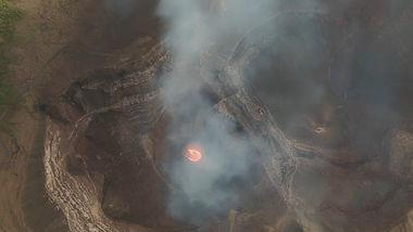 Volcano 5.jpg