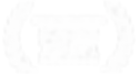 laurels_officialselection_white-1.png