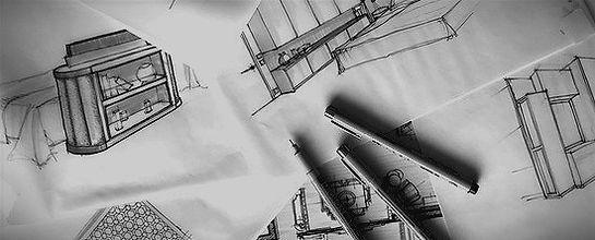 Sketc-001_edited_edited.jpg