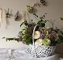 atelier de fleur jul.png