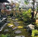 Fukui Garden Design.png