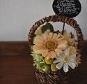 Féerique_Fleur.png