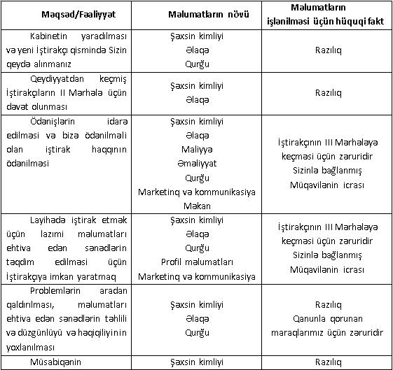 tablica1.png