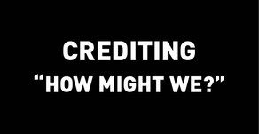 """Crediting """"How Might We?"""""""
