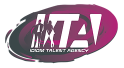 Idiom Talent Agency
