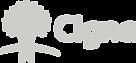 Cigna: Insurance Logo