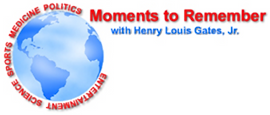 Moments to Remember Logo