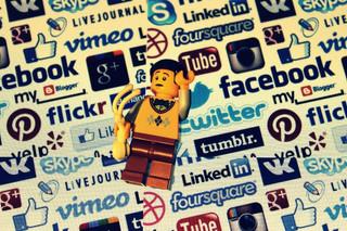 Social Media Survival Guide for Vet Hospitals