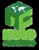 Nolo Consulting Logo