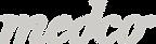 Medco: Insurance Logo