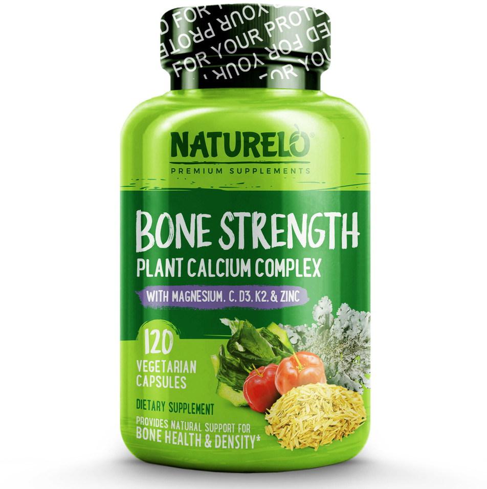 BONE-STRENGTH-120-front (1).jpg
