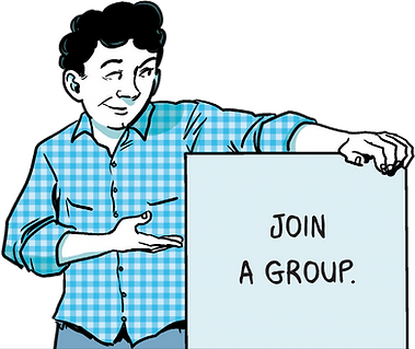 Group-graphic.png