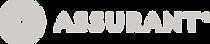 Assurant: Insurance Logo