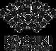 Kotobuki Seating International - Logo
