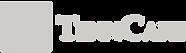 TennCare: Insurance Logo
