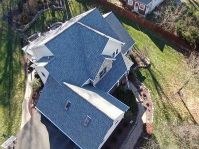 Hellertown roofing