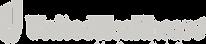 United Healthcare: Insurance Logo