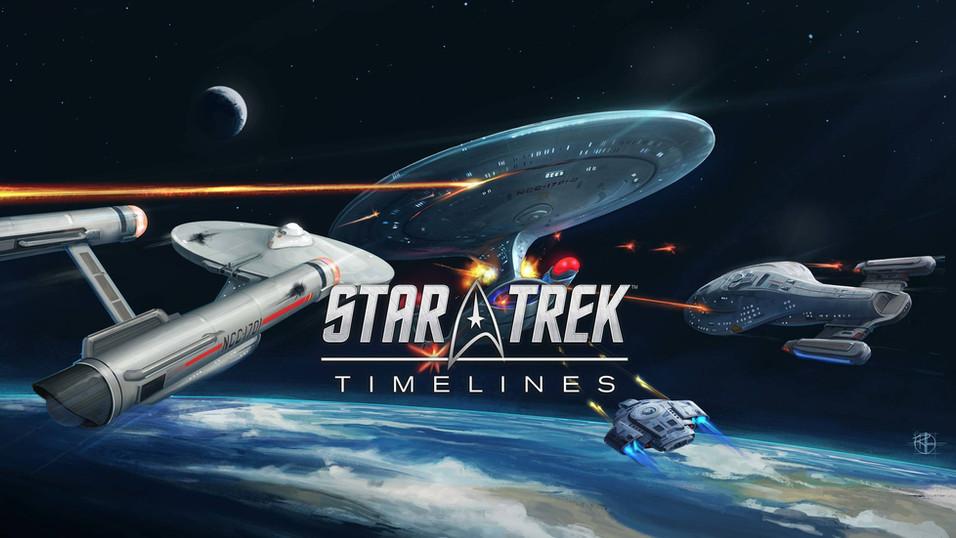 Asset - header-star-trek-timelines-w-log