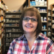 College Park Pharmacy - Lisa Stubblefield