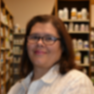College Park Pharmacy - Regina Campbell