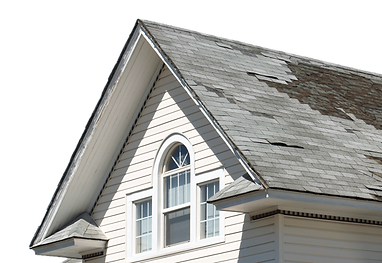 81-818699_storm-damage-to-roofs-hd-png-d