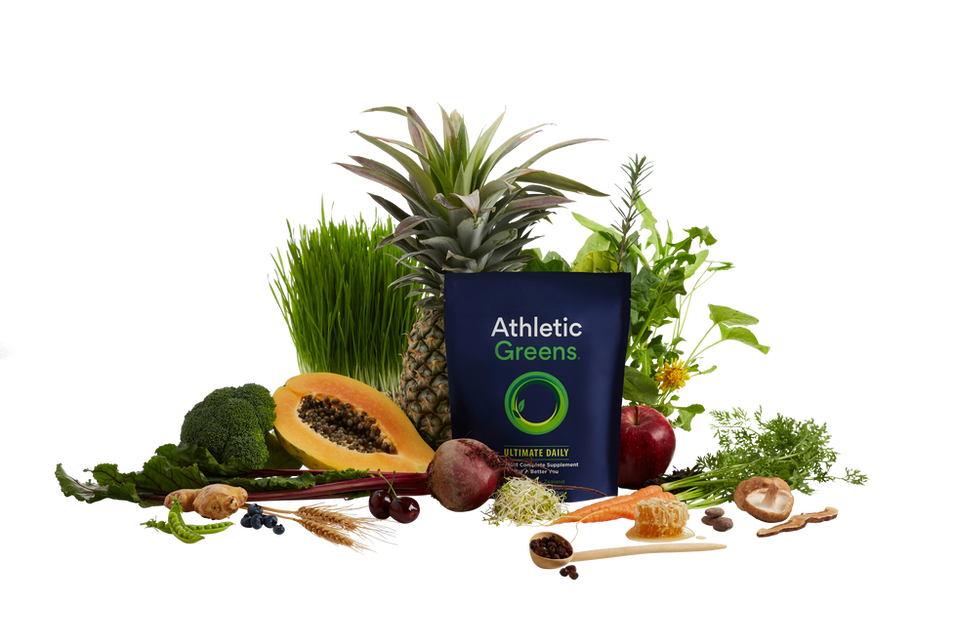 athletic-greens-2-75-ingredients (1).png
