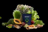 athletic-greens-2-75-ingredients (1).png