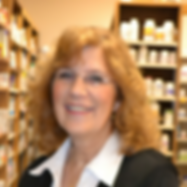 College Park Pharmacy - Diana Gibbons