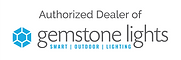 Authorized Dealer of Gemstone Lights: Smart Outdoor Lighting