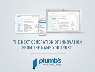 The New Plumb's Digital: Behind the Scenes