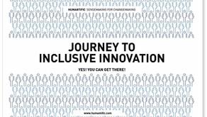 Inclusive Innovation Culture Building