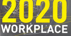 Building 2020 WorkPlace Skills