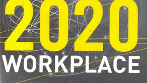 Building 2020 WorkPlace Skills