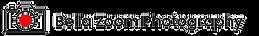 Bella Zoom Photography(Logo)