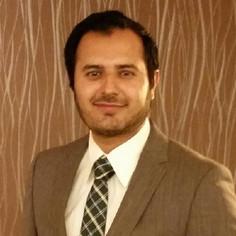 Fahd Jamil
