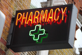 Top 10 Veterinary Pharmacology Resources
