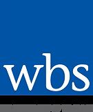 1200px-Warwick_Business_School_logo.svg.