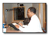 Henry Louis Gates, Jr. Editing