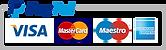 pngkey.com-credit-card-png-42382.png
