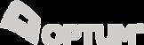 Optum: Insurance Logo