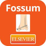 Fossum: There's an App for That