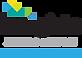 Insights Association - Company Member