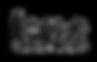 Ferco Seating - Logo