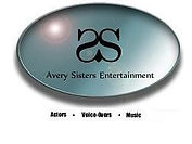 Avery Sisters