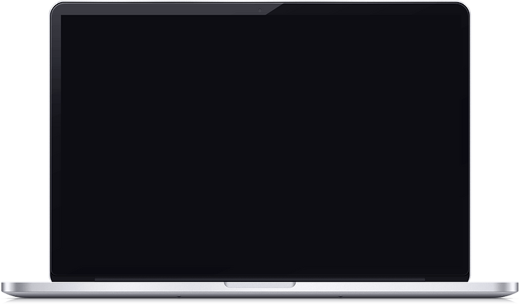 macbook-mockup.png