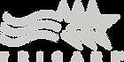 TriCare: Insurance Logo