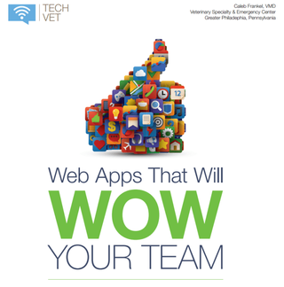 Empower Your Team with Web Apps